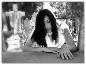 einsamkeit-2