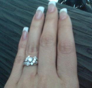 ex-partner-ring