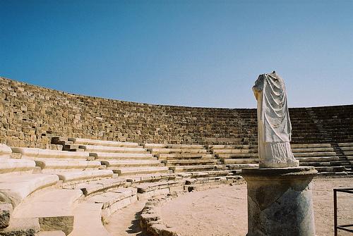 Was können Sie aus der Zypern-Krise lernen?